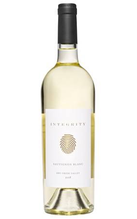 2019 Sauvignon Blanc Dry Creek Valley